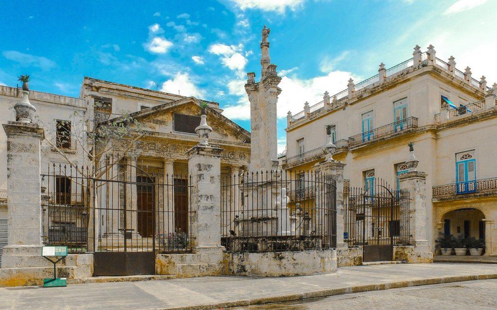 La Havane : pour votre séjour à Cuba