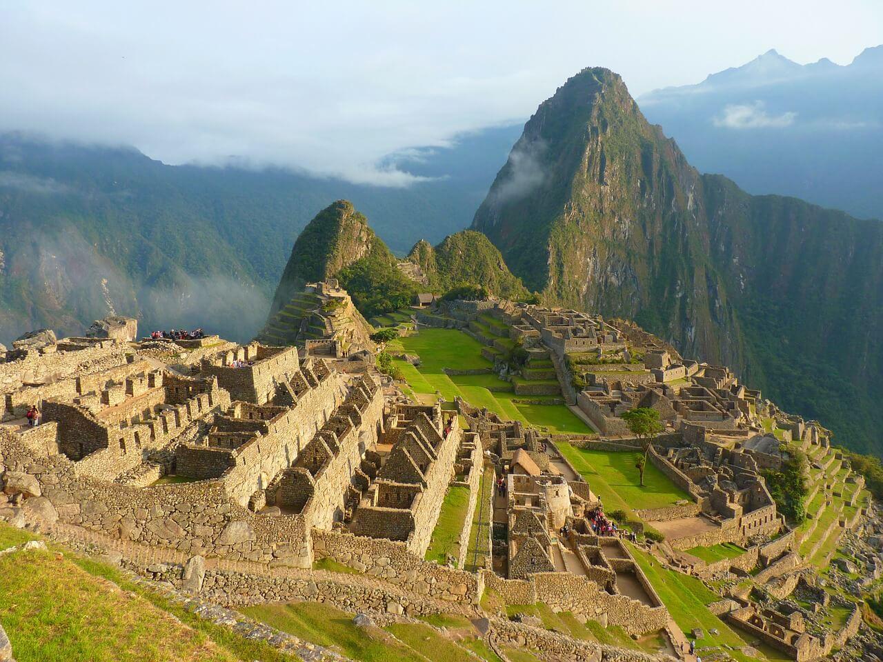 Voyage-Pérou (1)